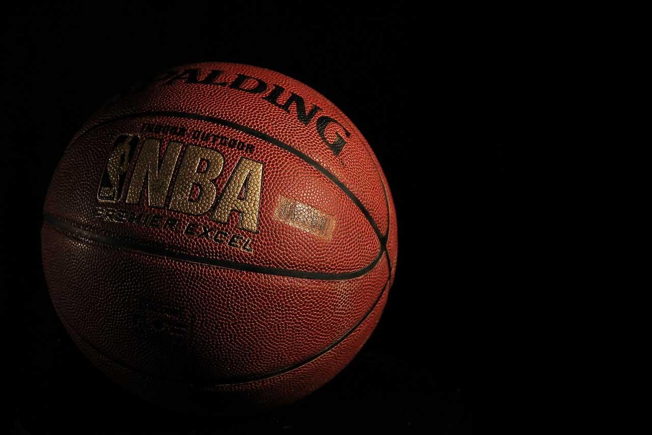 SportGame - Μπάσκετ
